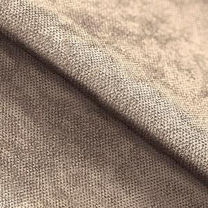 Внешний чехол для кресла-мешка BIG Ballu 03