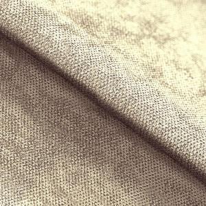 Кресло мешок груша SMALL Ballu 24
