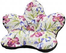 Кресло цветок Barbie