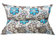 Кресло подушка Beatrice