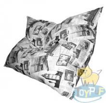 Кресло подушка Big Ben