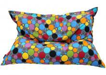 Кресло подушка Boro