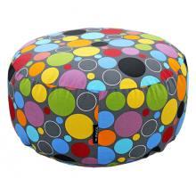 Кресло таблетка XL Boro