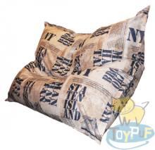 Кресло подушка Brooklyn