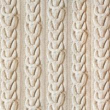 Мебельная ткань жаккард TC009