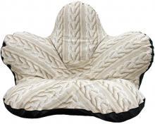 Кресло цветок Broomstick