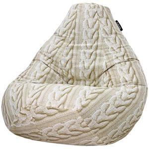 Кресло мешок груша BIG Broomstick