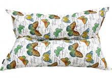 Кресло подушка Butterfly