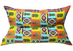 Кресло подушка Cactus