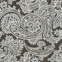 Мебельная ткань шенилл CH031