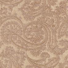 Мебельная ткань шенилл CH032