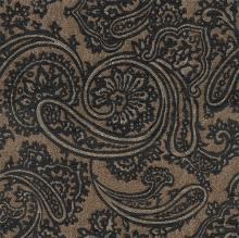 Мебельная ткань шенилл CH033