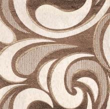 Мебельная ткань шенилл CH035