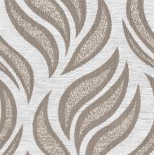 Мебельная ткань шенилл CH036