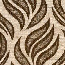 Мебельная ткань шенилл CH037