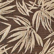 Мебельная ткань шенилл CH038