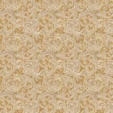 Мебельная ткань шенилл CH039