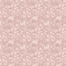 Мебельная ткань шенилл CH040