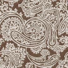 Мебельная ткань шенилл CH030