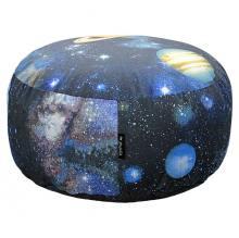Кресло таблетка XL Cosmic