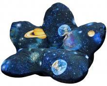 Кресло цветок Cosmic
