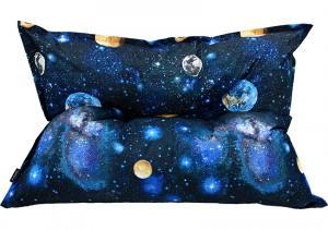 Кресло подушка Cosmic