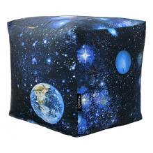Пуфик Cosmic