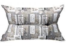 Кресло подушка Couture