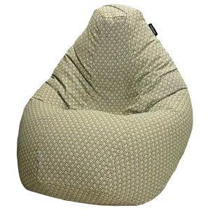 Кресло мешок груша BIG Devin 04