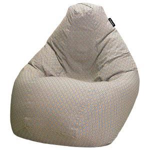 Кресло мешок груша SUPER BIG Devin 05