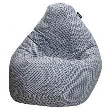 Внешний чехол для кресла-мешка SUPER BIG Devin 06
