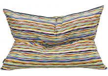 Кресло подушка Edna