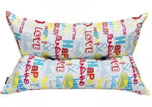Кресло подушка Enjoy