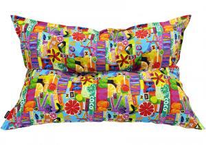 Кресло подушка Exotic