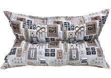 Кресло подушка Factory