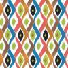 цена Кресло мешок груша SMALL Fashion Line 01