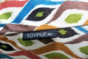 Кресло подушка Fashion Line 01