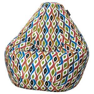 Кресло мешок груша SMALL Fashion Line 01