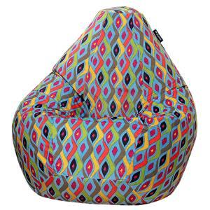 Кресло мешок груша SMALL Fashion Line 04