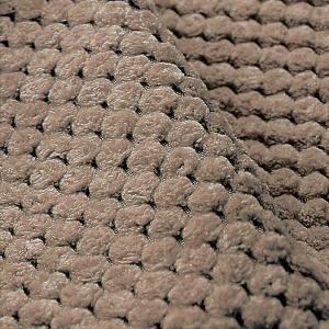 Кресло мешок груша SMALL Fine 05