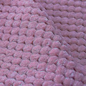 Кресло мешок груша SMALL Fine 06