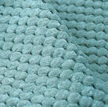 Кресло мешок груша SMALL Fine 08