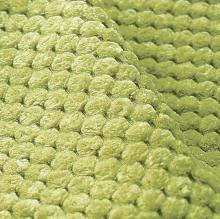 Кресло мешок груша SMALL Fine 09