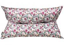 Кресло подушка Flores