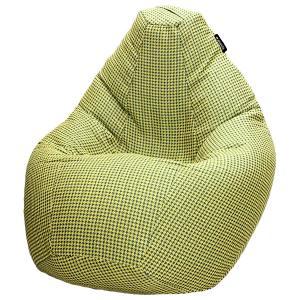 Внешний чехол для кресла-мешка BIG Glenn 04