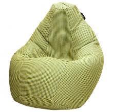 Кресло мешок груша SUPER BIG Glenn 04