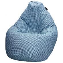 Кресло мешок груша SMALL Glenn 05