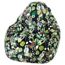 Кресло мешок груша SMALL Juicy