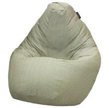 Кресло мешок груша SUPER BIG Leola 04