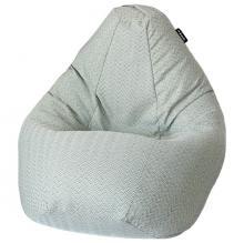 Кресло мешок груша SUPER BIG Leola 06